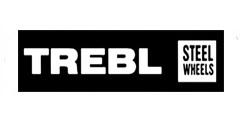 Trebl 9993 (Black)