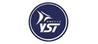 Yst X-8 (WRS)