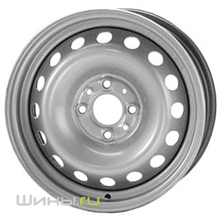 Magnetto 14013 Silver