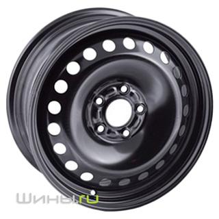 Trebl 9640 (Black)