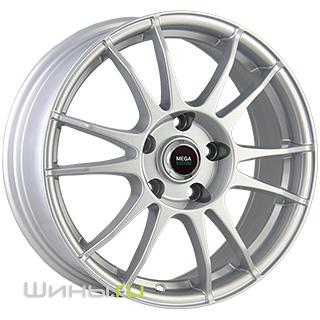 Mega Wheels CR05 (S)