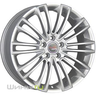 Replica LA Concept FD-518 (S)