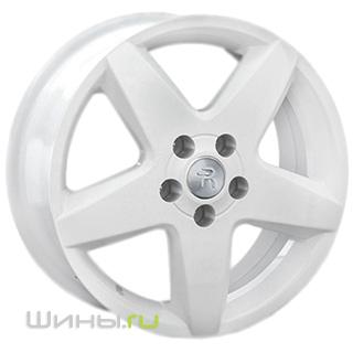 Replica LA Optima GM-16 (W)