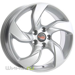 Replica LA Concept GM-502 (S)