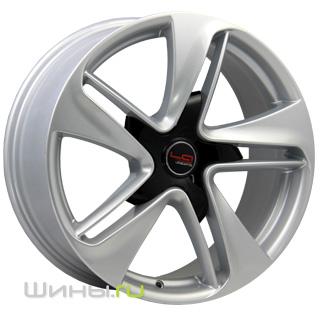 Replica LA Concept GM-505 (S)