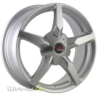 Replica LA Concept GM-516 (S)