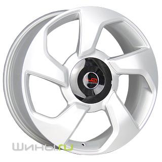 Replica LA Concept GM-524 (S)