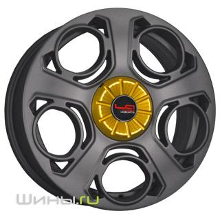 Replica LA Concept KI-519 (MGM)