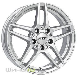 ATS Mizar (Polar Silver)