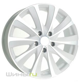 Yokatta Model-22 (White)