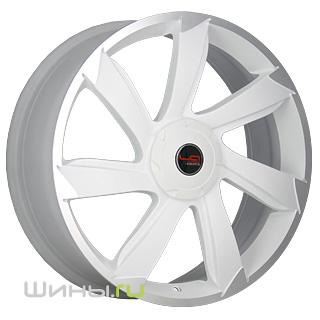 Replica LA Concept MZ-505 (MWPL)