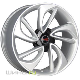 Replica LA Concept OPL-513 (S)