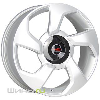 Replica LA Concept OPL-514 (S)