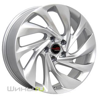 Replica LA Concept PG-505 (S)