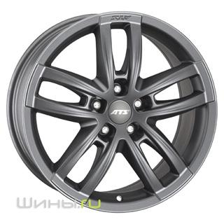 ATS Radial (Racing-grey)