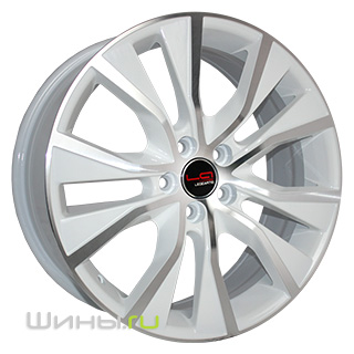 Replica LA Concept SB-506 (WF)