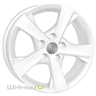 Replica LA Optima TY-152 (W)
