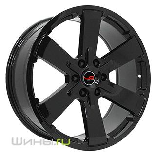 Replica LA Concept TY-535 (Gloss Black)