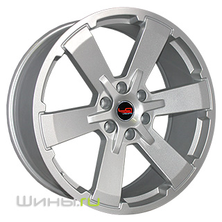 Replica LA Concept TY-535 (S)