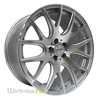 Vissol V-001 (Silver cut)