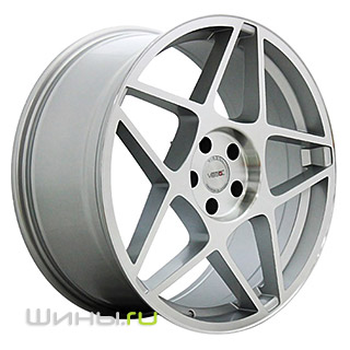 Vissol V-008 (Silver cut)
