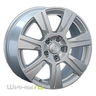 Replica Replay VV-125; VW-125 (S)