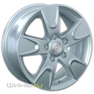 Replica Replay VW-110 (S)