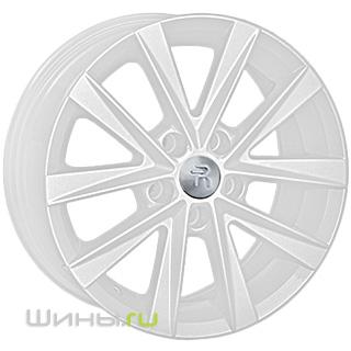 Replica LA Optima VW-116 (W)