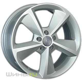 Replica Replay VW-140 (S)