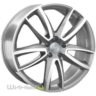 Replica Replay VW-153 (SF)