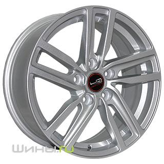 Replica LA Optima VW-161 (S)