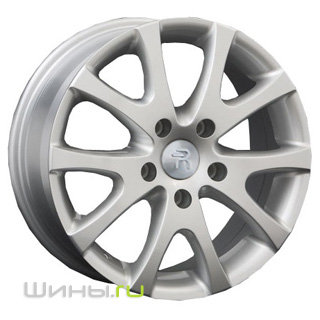Replica Replay VW-22 (S)