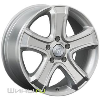 Replica Replay VW-24 (S)
