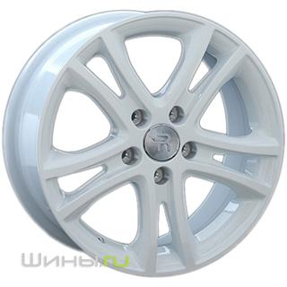 Replica LA Optima VW-27 (W)