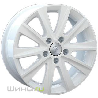 Replica LA Optima VW-28 (W)