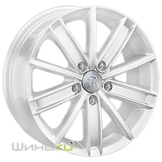 Replica LA Optima VW-33 (W)