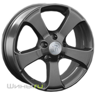 Replica Replay VW-48 (GM)