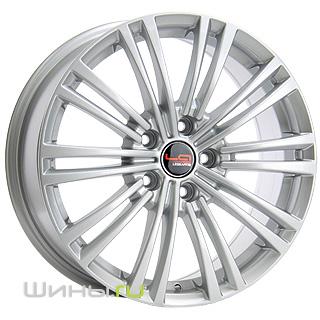 Replica LA Concept VW-503 (S)