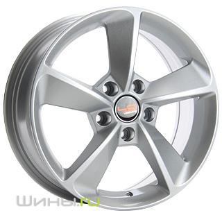 Replica LA Concept VW-507 (S)
