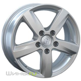 Replica Replay VW-51 (S)