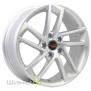 Replica LA Concept VW-520 (S)