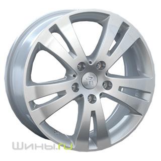 Replica Replay VW-65 (S)
