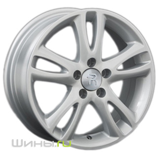 Replica Replay VW-84 (S)