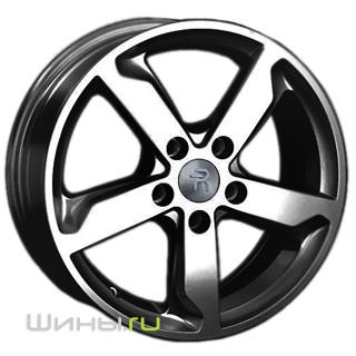 Replica Replay VW-99 (GM)