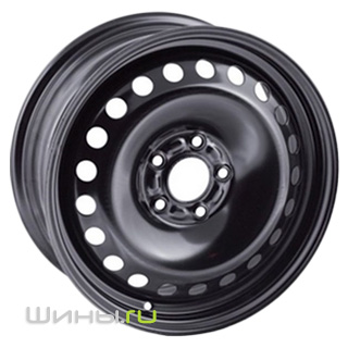 Trebl X40914 (Black)