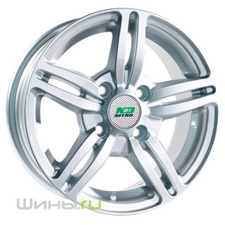 Nitro Y149 (S)