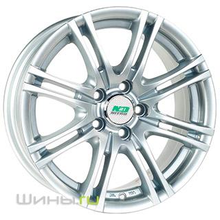 Nitro Y3153 (Silver)