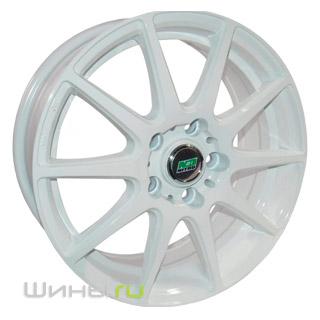 Nitro Y4406 (W)