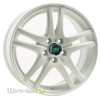 Nitro Y450 (W)