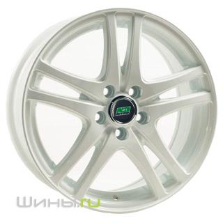 Nitro Y4816 (W)
